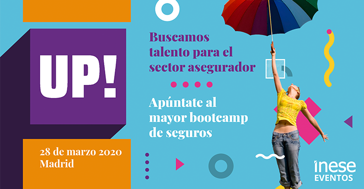 up bootcamp inese