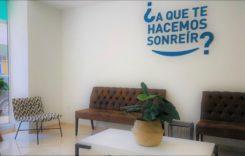 ASISA Dental Sevilla-Almeria_20200218