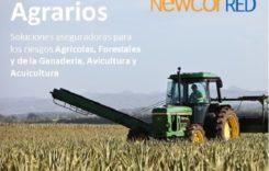 CARTEL AGRARIO NEWCORREDpptx