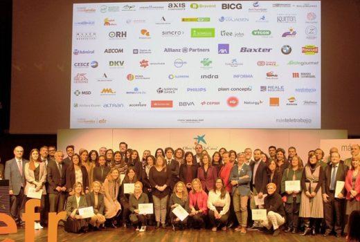 Firma Charter EFR