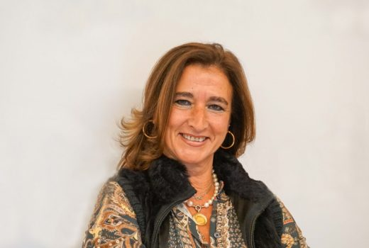 Olga Sánchez-Caballero MAPFRE