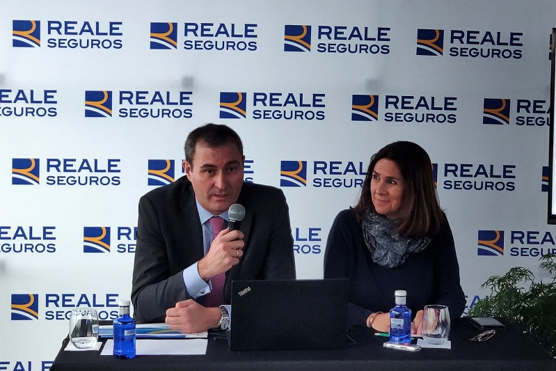 PresentacionRealeSeguros_2