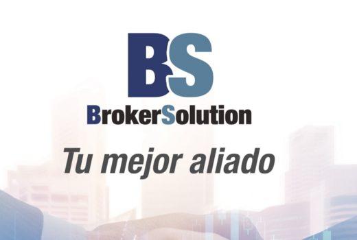 broker solution
