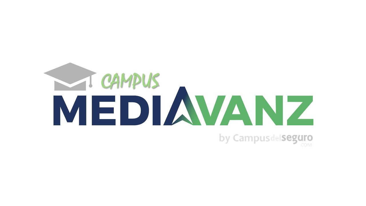 campus mediavanz