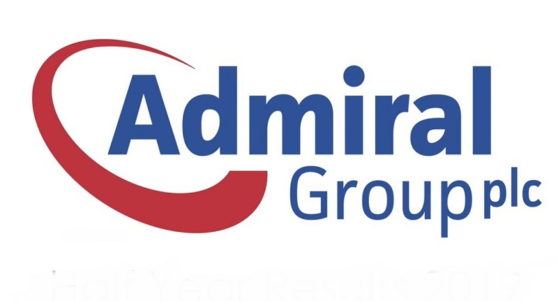 logo admiral group