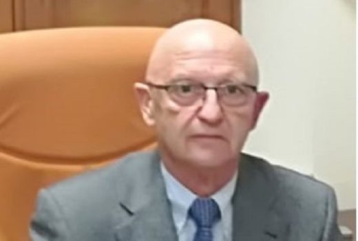 newcorred Manuel Serrano