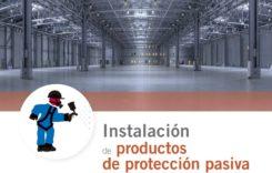 portada folleto_INS_PROD_PROTEC_PASIVA