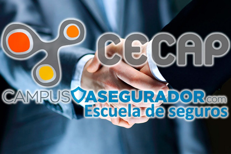 Campus Asegurador-CECAP