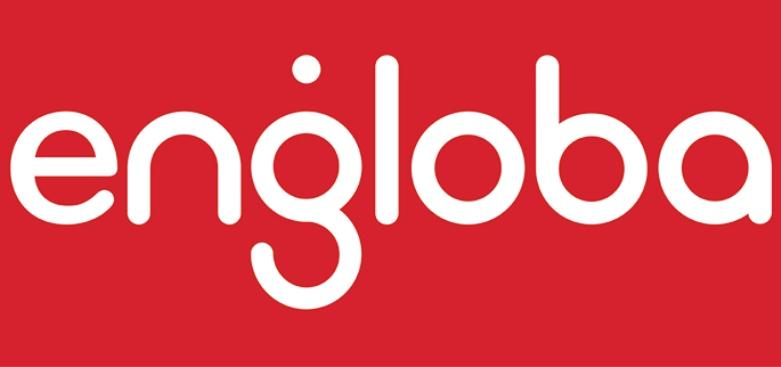 Engloba logo