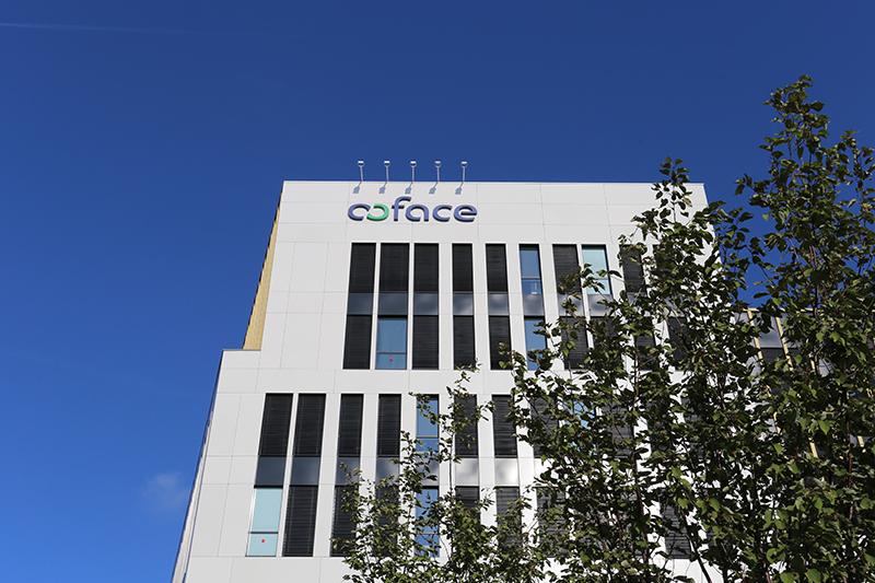 coface_building