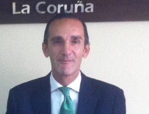 El Colegio de A Coruña ofrece un descuento del 5% en el Curso Superior Grupo A