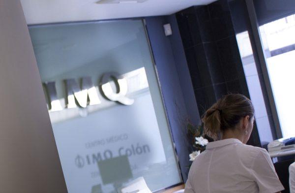 La asamblea de IMQ aprueba iniciar un proceso de venta de sus participaciones