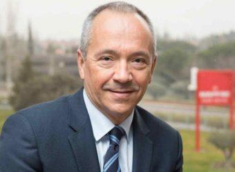 Fernando MATA-Mapfre