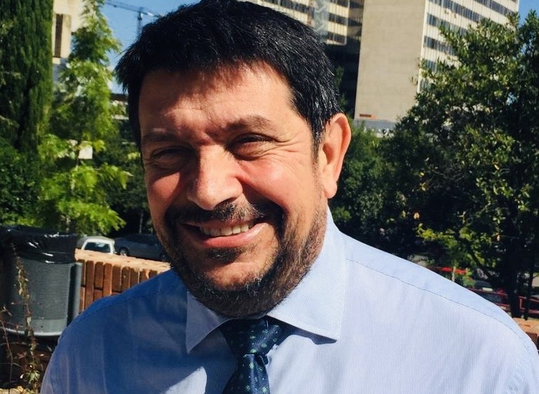 Miquel_Viñals