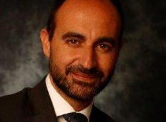 Pedro del Pozo, director de Inversiones Financieras MA