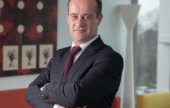 brokerlink pedro-moura-ferreira-business-and-placement-director-brokerslink-