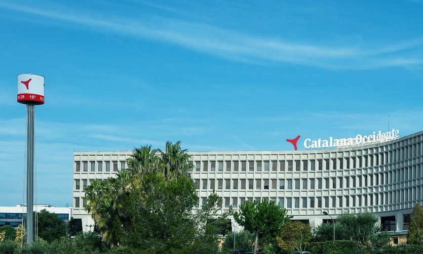 catalana sede nueva