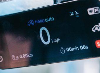 hello-auto-connect