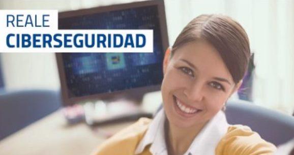 reale-seguros-ciberseguridad-520x350
