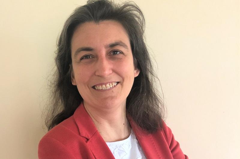 CECAS Marta Rodriguez Varona