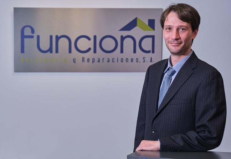 Funciona_Carles_Vallespinos
