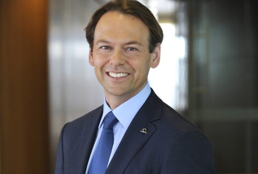 insurance europe Andreas Brandstetter