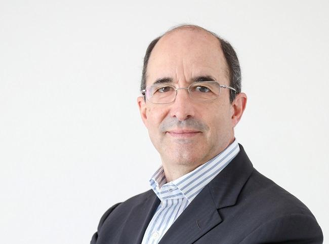 AV Antonio Barriendos (1)