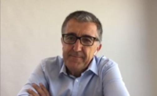 Allianz comparten puntos estratégicos con el Consejo de Administración de Espabrok_
