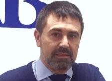 Evealdo Arquero_Grupo GAB