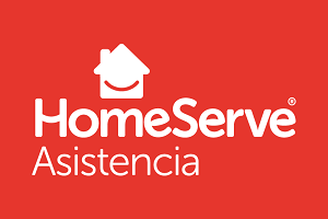 HomeServe-Asistencia