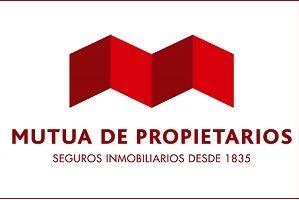 Mutua_Prpietarios_logo