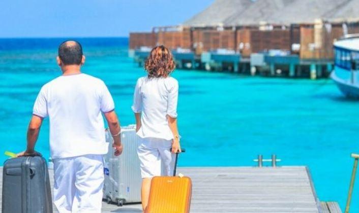 arag-cancelacion-viaje-coronavirus-header