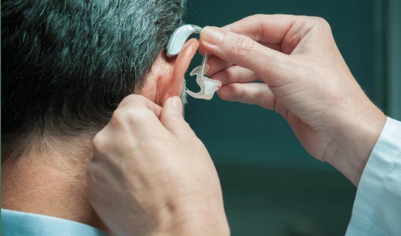 asistencia-sordos