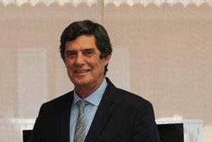 El Colegio de Baleares abre el plazo de inscripción para el Curso Superior Grupo A