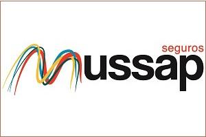 mussap_logo_esp_gros