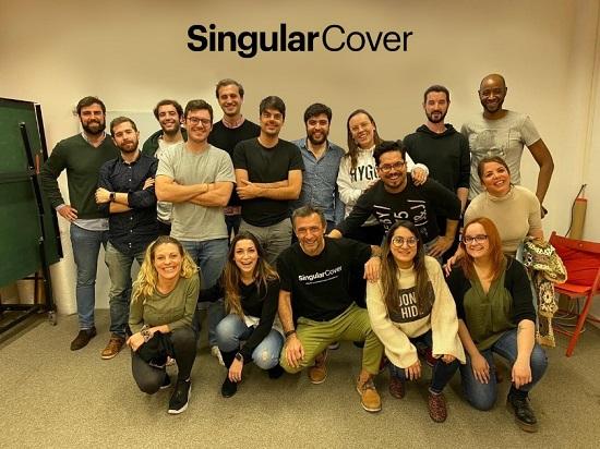 singularcover