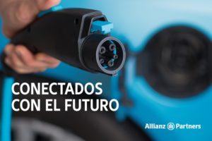 20200706_Conectados con el futuro