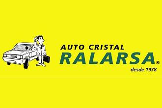 330_RALARSA Logo Fondo Amarillo