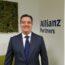 ALLIANZ PARTNERS OPINIÓN José Luis Tirador, Dir. Comercial AzP