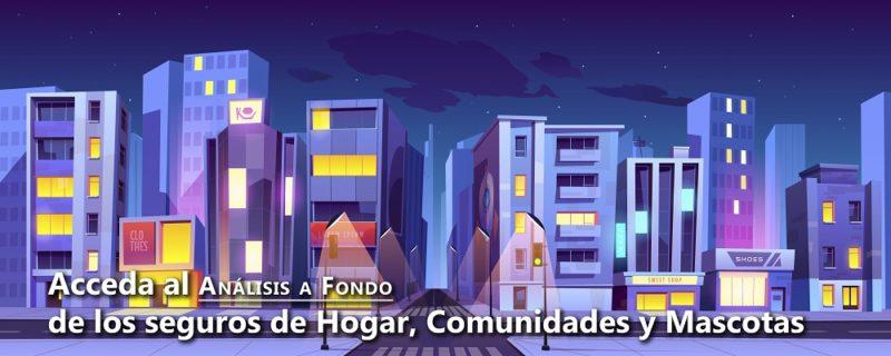 Banner_Hogar