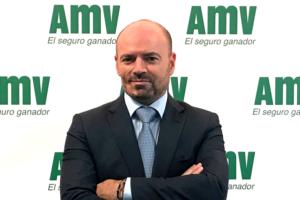 Cédric Parnaudeau AMV