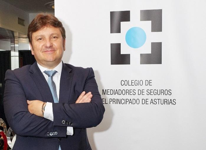 Consejo Presidente-CMSASTURIAS_Reinerio_Sarasua