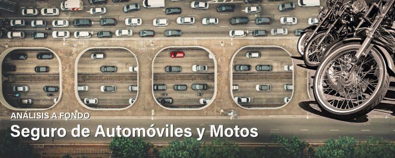 Especial_Automóviles_Motos