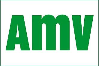 Logo AMV 330