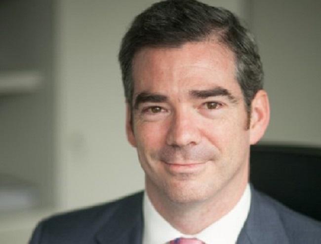 Aegon y Santander completan su acuerdo, incorporando los Vida Riesgos del Popular