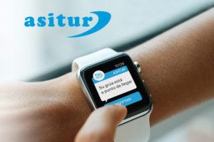 asitur-movilidad_logo