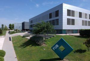 Fundació Universitària del Bages y Selling Consult, autorizadas a impartir el Grupo A 100% online