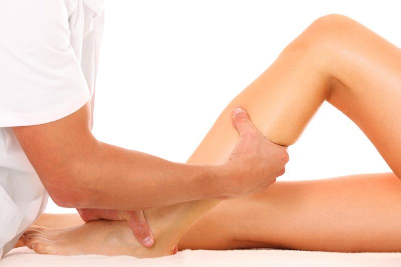 serviall fisioterapia