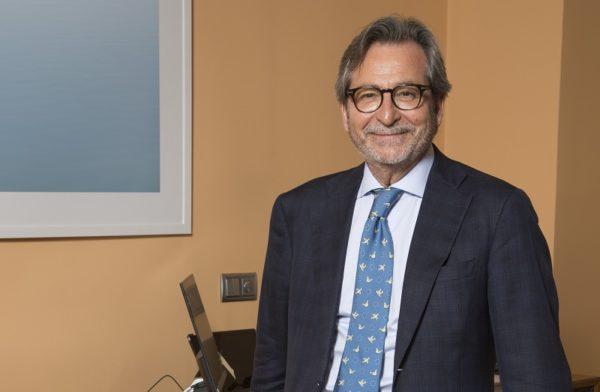 """Javier de Antonio (MMT): """"Durante la crisis sanitaria, quien ha actuado rápidamente con sus clientes, ha mantenido la cartera"""""""
