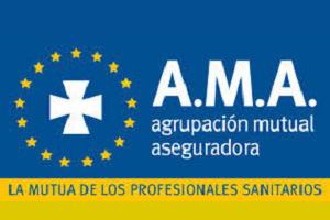 AMA LOGO300